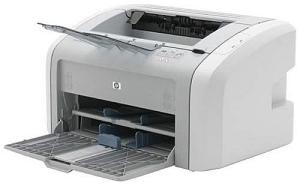 HP 2020